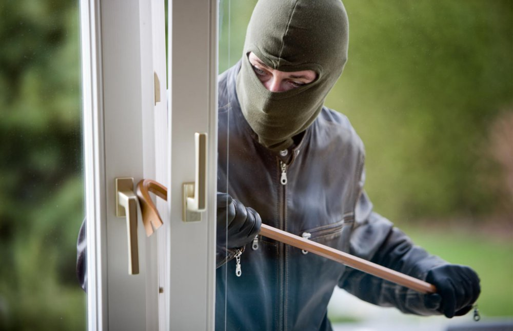 Emergency Locksmith After A Burglary | TheLockDoctors.co.uk