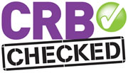 We Are CRB Checked | TheLockDoctors.co.uk