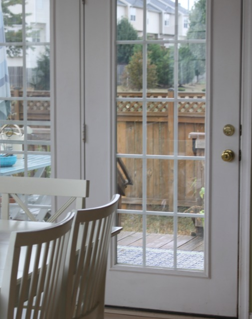 Patio Doors TheLockDoctors.co.uk