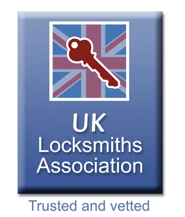 We Are Fully Accredited |TheLockDoctors.co.uk