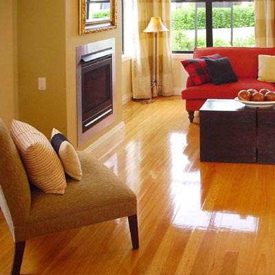 We Fit & Repair Wood Flooring TheLockDoctors.co.uk